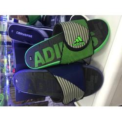 Dép Adidas Nam