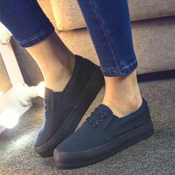 3f911f simg b5529c 250x250 maxb Những 'bộ đôi' quần và giày slip on giúp bạn trở nên sành điệu