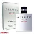 Nước hoa Allure Homme Sport 100ml  - DNH-10