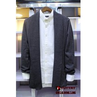 Áo khoác len cardigan thời trang cao cấp TUTTAT 96013-8