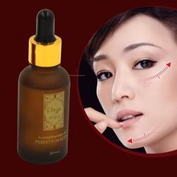 Tinh dầu mịn da và chữa trị nhăn da Eleya
