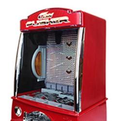 [Chuột Mập Shop] Máy đẩy xu mini như chơi trong siêu thị
