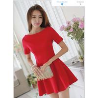 Đầm Candy Dịu Dàng TH08467