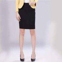 Chân váy bút chì-CV008