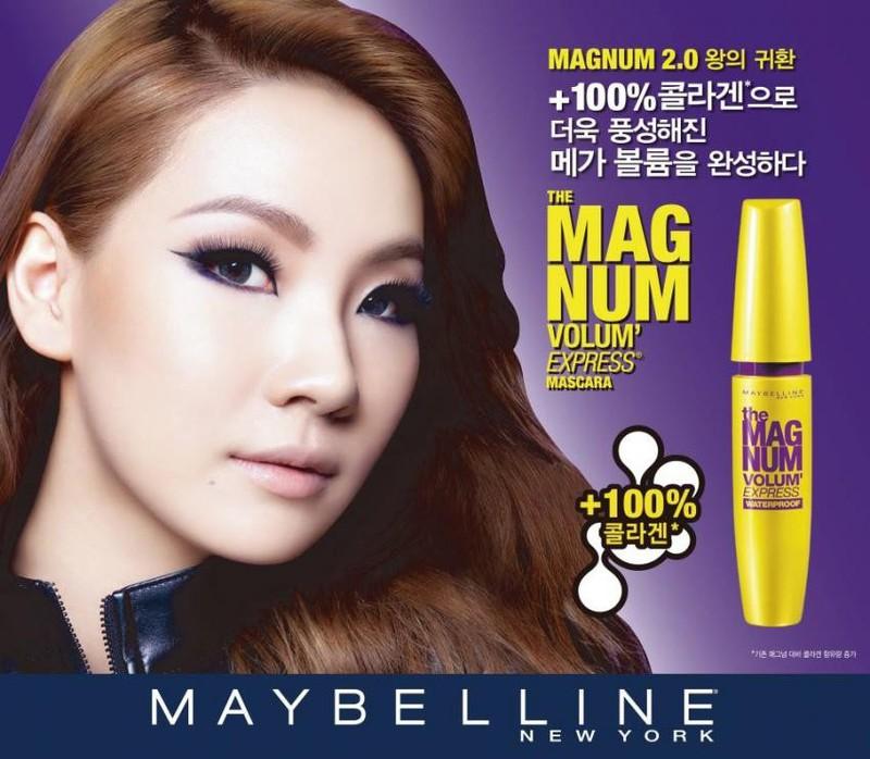 mascara-maybelline-magnum-lam-day-mi-10-