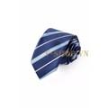 Cà vạt nam cao cấp C008
