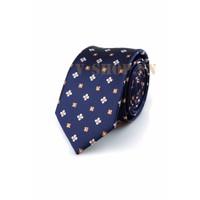 Cà vạt nam cao cấp C006