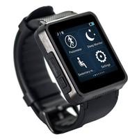 Điện thoại đồng hồ thông minh 2 trong 1 SWH010