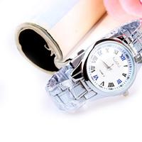 Đồng hồ Rosa