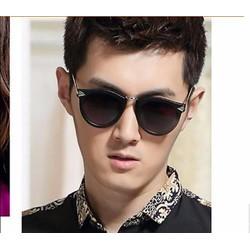 Mắt kính thời trang hot Star - HKK0031