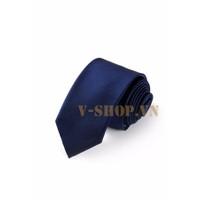 Cà vạt nam cao cấp C009