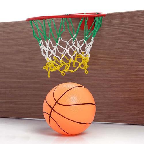 Bộ đồ chơi bóng rổ cho bé 1