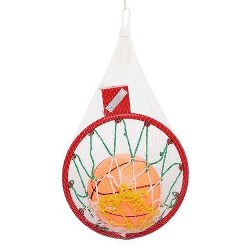 Bộ đồ chơi bóng rổ cho bé 3
