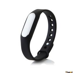 Vòng đeo tay thông minh Miband Xiaomi chính hãng