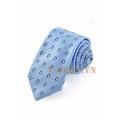 Cà vạt nam cao cấp C011