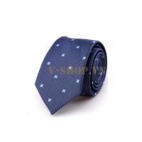 Cà vạt nam cao cấp C007