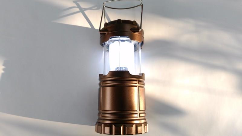 Đèn bảo đa năng,năng lượng mặt trời,kim sạc điện thoại vv.... 3