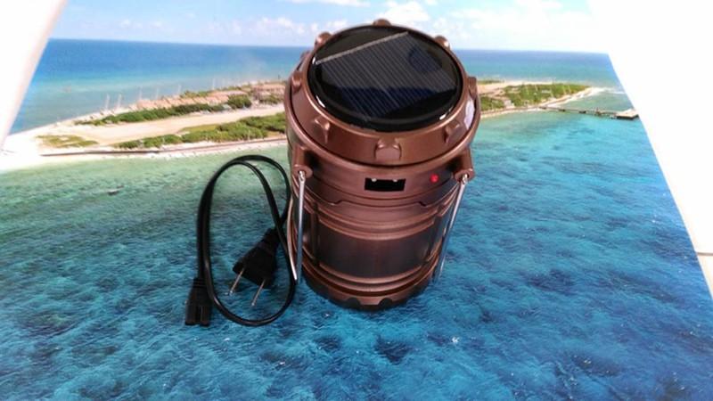 Đèn bảo đa năng,năng lượng mặt trời,kim sạc điện thoại vv.... 2