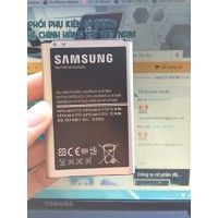 Pin Samsung Galaxy Note 3  N9000 Chính hãng.