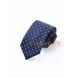 Cà vạt nam cao cấp C010
