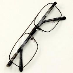 Gọng kính cận Anh quốc Ice eyeware Icy628-C2
