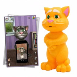 Mèo Tom biết nói loại mới đặc biệt -  6908