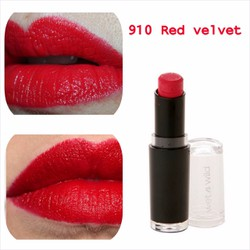 Son Wet N Wild 910  Red Velvet ,HàngXách Tay USA