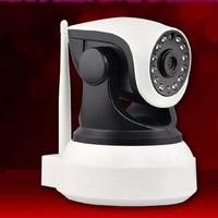 Camera Speedome mini Wifi HD PTZ-N801F