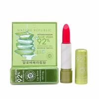 Son dưỡng môi nha đam 92