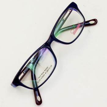 Gọng kính nhựa thời trang Olive Optical A3064KC4