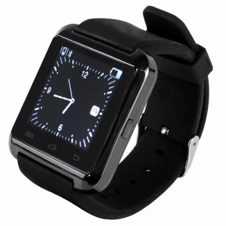Đồng hồ thông minh Smartwatch U8 1