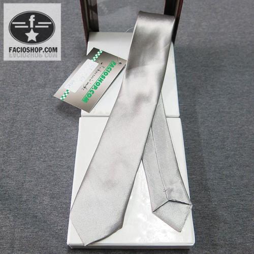 [Chuyên sỉ - lẻ] Cà vạt nam Facioshop CT01 - bản 5cm - 3868906 , 2429376 , 15_2429376 , 55000 , Chuyen-si-le-Ca-vat-nam-Facioshop-CT01-ban-5cm-15_2429376 , sendo.vn , [Chuyên sỉ - lẻ] Cà vạt nam Facioshop CT01 - bản 5cm