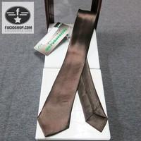 [Chuyên sỉ - lẻ] Cà vạt nam Facioshop CM01