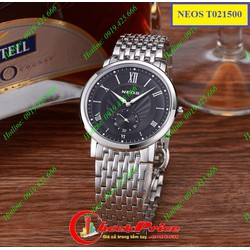 Đồng hồ nam Neos T021500 một sự lựa chọn hoàn hảo.