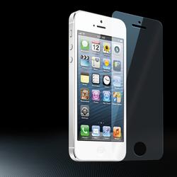 Miếng dán màn hình Vmax cho iPhone 5