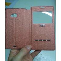 Bao da HTC 820 Mini xundd