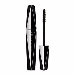 Mascara Làm Dài Mi Missha View 270˚ All In Long - Lash