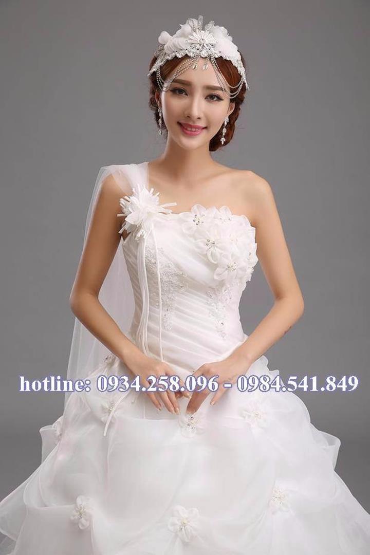ao-cuoi-cong-chua-lech-vai-mk006-1m4G3-1