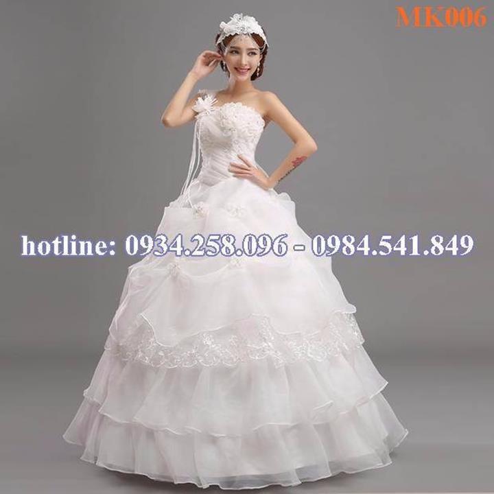 ao-cuoi-cong-chua-lech-vai-mk006-1m4G3-b