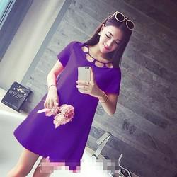 bcccd4 simg 0e1a14 800 800 0 0 cropf simg b5529c 250x250 maxb Nguyên tắc tìm váy bầu thoáng mát và thời trang