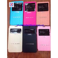 Bao da HTC Desire EYE Xundd