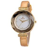 Đồng hồ nữ SKONE tuyệt đẹp SN007 Cá tính