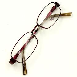 Gọng kính cận Ice Anh quốc eyeware Icy683-C2