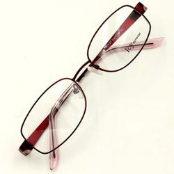 Gọng kính cận Anh quốc Ice eyeware Icy673-C1