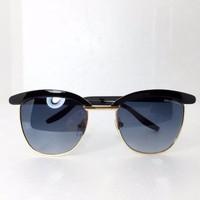 mắt kính Dolce Gabbana