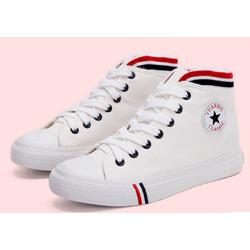 Giày thể thao YUANBO CLASSIC cực chất