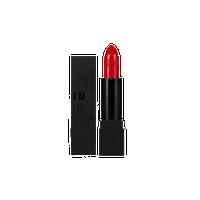Son Memebox Im Lipstick