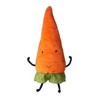 Đồ chơi cà rốt TORVA