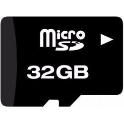 Thẻ nhớ micro SD 32GB - Bảo hành 12 tháng