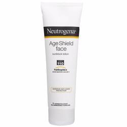 Kem chống nắng Neutrogena Age Shield Face Oil Free SPF 110 - của Mỹ
